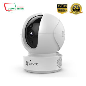 CAMERA WIFI EZVIZ FULLHD