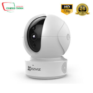 CAMERA WIFI EZVIZ HD