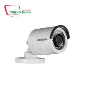 Camera DS-2CE16D0T-I3F
