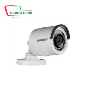 Camera HD TVI 2MP - New Mã DS-2CE16D3T-I3PF