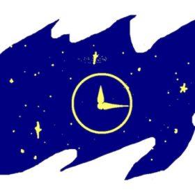 Cách xác định giờ UTC
