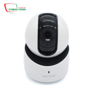 CAMERA WIFI HIKVISION FULLHD2