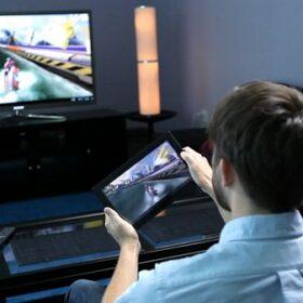Công nghệ HDMI là gì