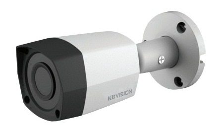 Camera Kbvision là gì