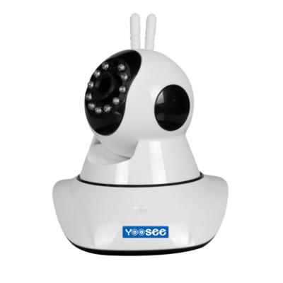Camera Wifi Yoosee 1.0 HD 720P