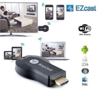 HDMI không dây Anycast Hola M2 Plus