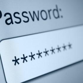 Lấy lại mật khẩu tài khoản Yoosee