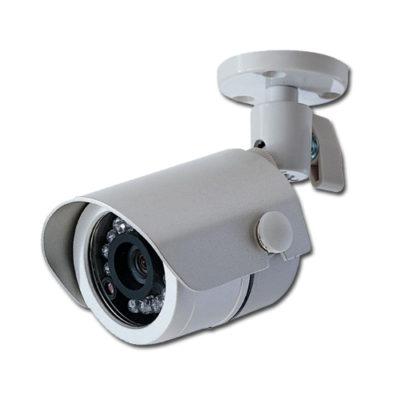 Camera quan sát Analog
