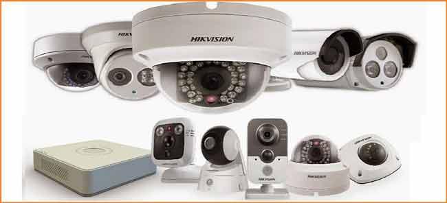 Ưu và nhược điểm của Camera Analog Hikvision