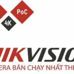 Tìm hiểu ưu và nhược điểm của camera Hikvision