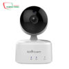 CAMERA WIFI EBITCAM ảnh 2