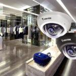 CCTV là gì? Tìm hiểu về hệ thống CCTV Camera