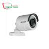 Camera HD TVI 2MP – New Mã DS-2CE16D3T-I3PF