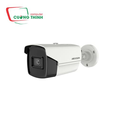 Camera HD TVI 2MP - New Mã DS-2CE16D3T-IT3F