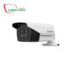 Camera HD TVI 2MP – New Mã DS-2CE19D3T-IT3ZF