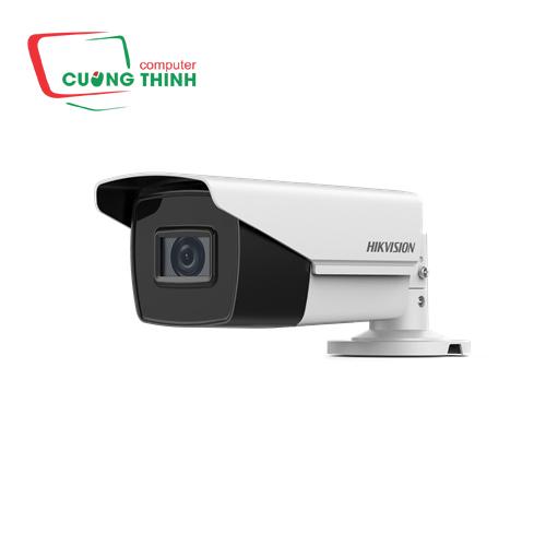 Camera HD TVI 2MP - New Mã DS-2CE19D3T-IT3ZF