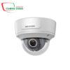 Camera HD TVI 2MP – New Mã DS-2CE5AD3T-VPIT3ZF