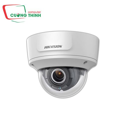 Camera HD TVI 2MP - New Mã DS-2CE5AD3T-VPIT3ZF