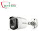Camera HD TVI giám sát siêu nhạy sáng Mã Mã DS-2CE12DFT-F