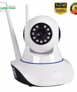 Camera wifi yoosee full HD