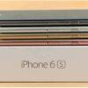 rp_Thiết-kế-iPhone-6s.jpg