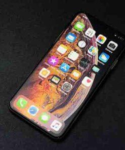 iPhone XsMax Trả bảo hành FPT