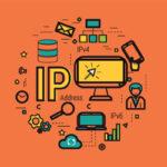 Hướng dẫn kiểm tra IP máy tính của mình đang dùng đơn giản và nhanh nhất