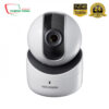 CAMERA WIFI HIKVISION FULLHD