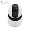 CAMERA WIFI HIKVISION FULLHD 2