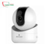 CAMERA WIFI HIKVISION FULLHD 3
