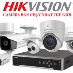 Camera Hikvision là gì? camera hikvision của nước nào?