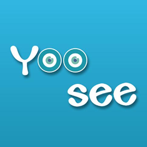 Camera Yoosee là của nước nào