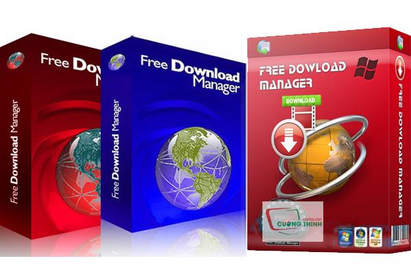 Phần mềm Free Download