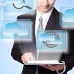Top 5 phần mềm chấm công miễn phí tốt nhất 2019