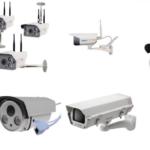 Camera IP là gì? Ưu điểm của camera IP so với Analog