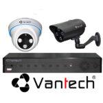 Camera Vantech là gì? Camera Vantech của nước nào?