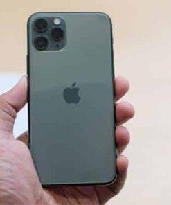 iPhone 11 Pro Trả Bảo Hành