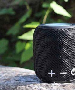 Bluetooth 5.0 kết nối nhanh, ổn định
