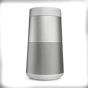 Loa Bluetooth Bose SoundLink Revolve