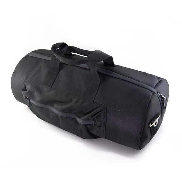 Loa Bluetooth JBL Boombox với túi đựng cao cấp