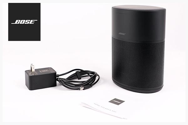 Loa Bose Home Speaker 300 chính hãng tại Cường Thịnh