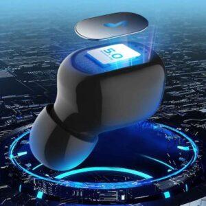 Bluetooth 5.0 đẳng cấp
