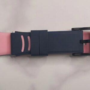 Dây đồng hồ định vị Wonlex KT11
