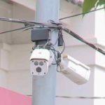 Lắp đặt Camera tại Huyên Sóc Sơn Uy Tín, Chất Lượng| LH:0333.088.889