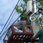 Dịch vụ Lắp đặt Camera tại Huyện Thanh Trì Uy Tín-Giá Cực Sốc