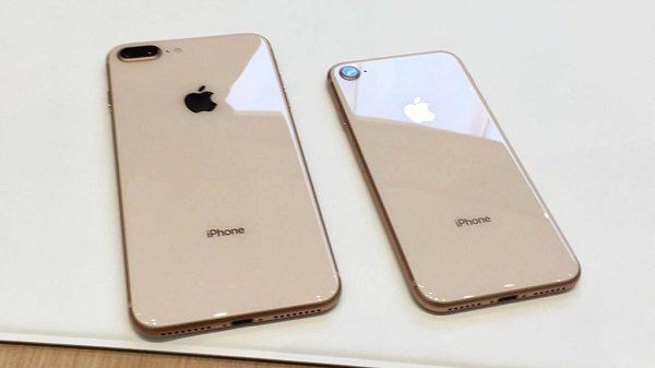 Đánh giá về chất lượng về iPhone CPO