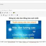 Tạo popup banner wordpress bằng code và plugin mới nhất