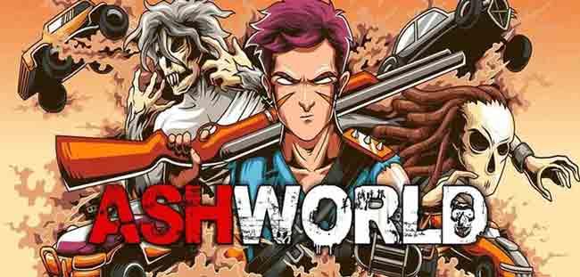 Ashworld-1