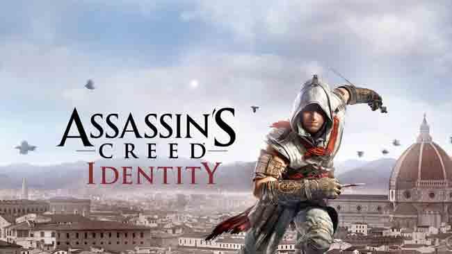 AssassinCreed-Identity