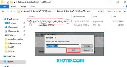 AutoCAD_2020_English_win_64bit_dlm